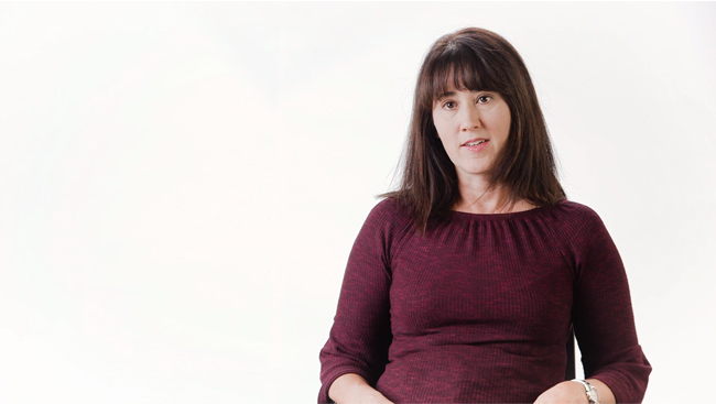 Paula Clifford discusses how to craft your animal research elevator pitch