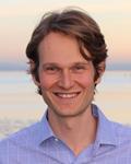 Alex Pollen