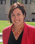 Alicia Izquierdo