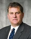 Andrew Sperling