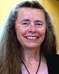 Anne Etgen, PhD