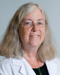 Anne Young, MD, PhD