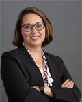 Annette Gray, PhD