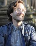 Anthony Lacugnina