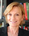 Arleen Salles