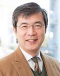 Atsushi Iriki