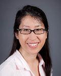 Audrey Chen, PhD