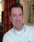 Brian Bingham, PhD