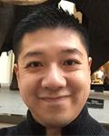 C. Savio Chan