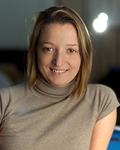Camilla Bellone