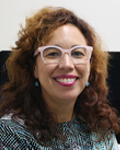 Carmen Maldonado-Vlaar