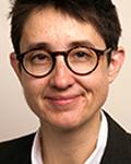 Catherine Woolley, PhD