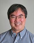 Charles Yokoyama