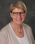 Cheryl Sisk