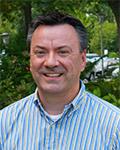 Chris McBain