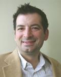 Christian Mirescu