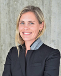 Christina Gremel