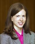 Clara Scholl