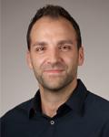 David Kupferschmidt