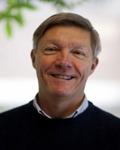 David Perkel