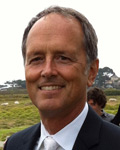 David Rasch