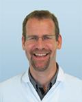 Don van Meyel
