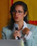 Edith Brignoni-Perez