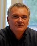 Edward Large, PhD