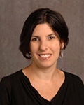Elana Zion Golumbic, PhD