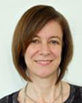 Elena Porro, PhD