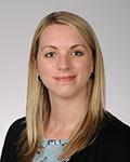 Elizabeth Glover, PhD