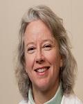 Ellen Walker, PhD