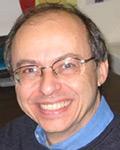 Eric Schon