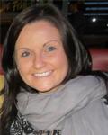 Fiona Randall