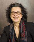 Flora Vaccarino, MD