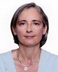 Gabriella D'Arcangelo, PhD