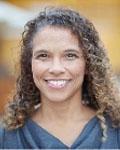 Headshot of Gina Poe