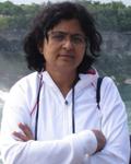 Girija Muralidhar