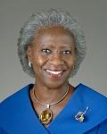 Hannah A. Valantine, MD