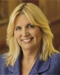 Headshot of Susan Harkema.
