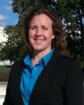 Heather Dean, PhD