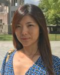Hiroko Nobuta