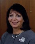 Huda Akil, PhD