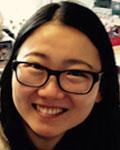 Headshot of Huiquan Li.