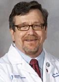 Ian-Paul, PhD