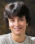 Indira Raman