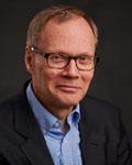 Image of Jan Bjaalie.