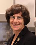 Janet Dubinsky