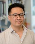 Jason Tchieu