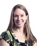 Jennifer Whitesell